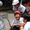 木太小学校