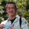 「木工おやじ」こと塩江ブロガーの山田さん