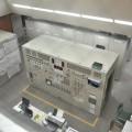 発電所・制御室