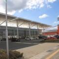東北地方最大級の福島店