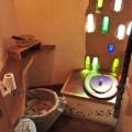驚くほど快適なバイオトイレ