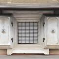 扉の意匠1